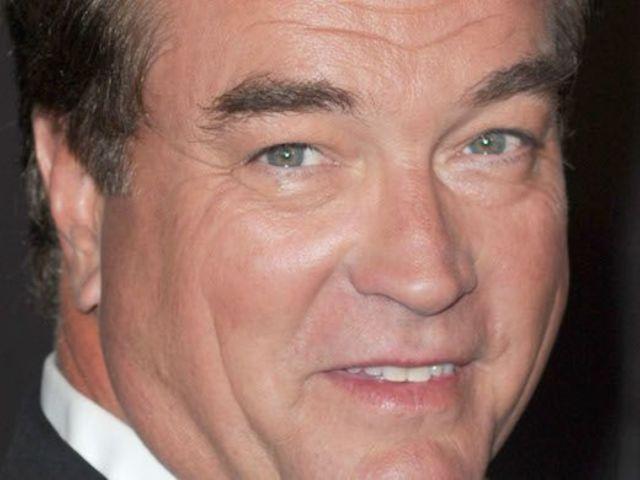 John Callahan's 'All My Children' Co-Star Finola Hughes 'Very Sorry' Over Actor's Death