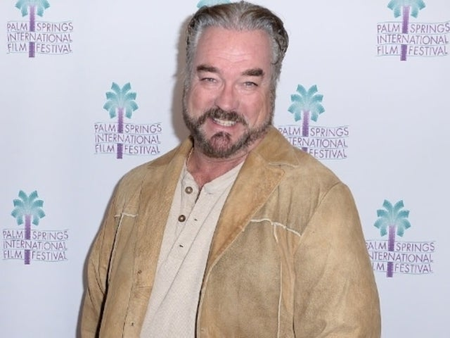 John Callahan's Death Mourned by 'All My Children' and Soap Fans