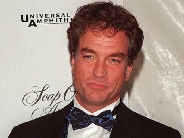 John Callahan, 'All My Children' and 'Days of Our Lives' Star, Dead at 66
