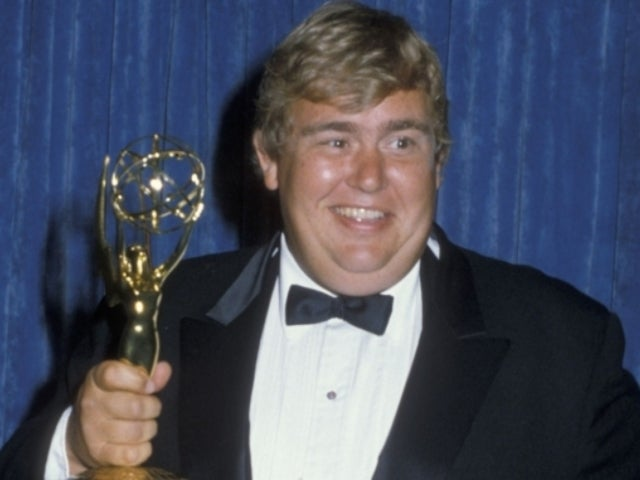 John Candy's Daughter Honors Iconic Comedian and Actor With Heartfelt Tribute 26 Years After His Passing