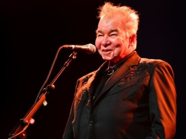 John Prine, Country Singer and Songwriter, Dead at 73 Following Coronavirus Diagnosis