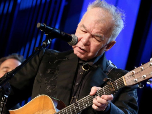 Charlie Daniels Reacts to John Prine's Hospitalization Due to Coronavirus
