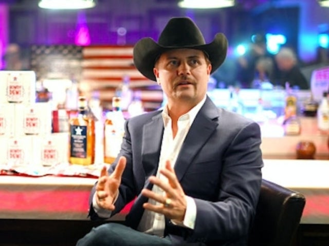 John Rich Vows to Keep Paying Employees as Redneck Riviera Remains Closed Due to Coronavirus