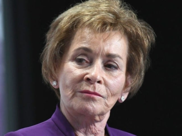 'Judy Justice': Everything to Know About New 'Judge Judy' Series