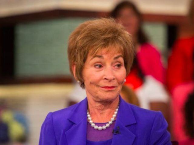 'Judge Judy' Is Ending After 25 Seasons, and Reality TV Fans Have Ideas for Her Next Move