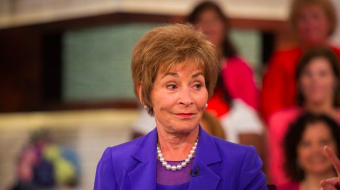 judge-judy-sheindlin