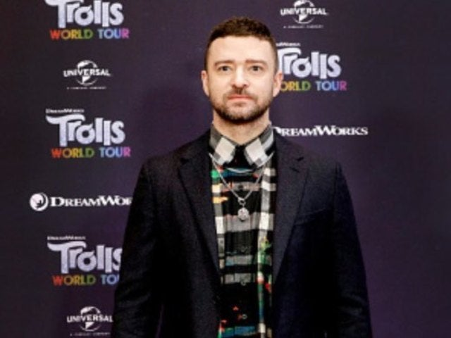 Justin Timberlake Accused of Cultural Appropriation, Being Rude to Collaborator SZA