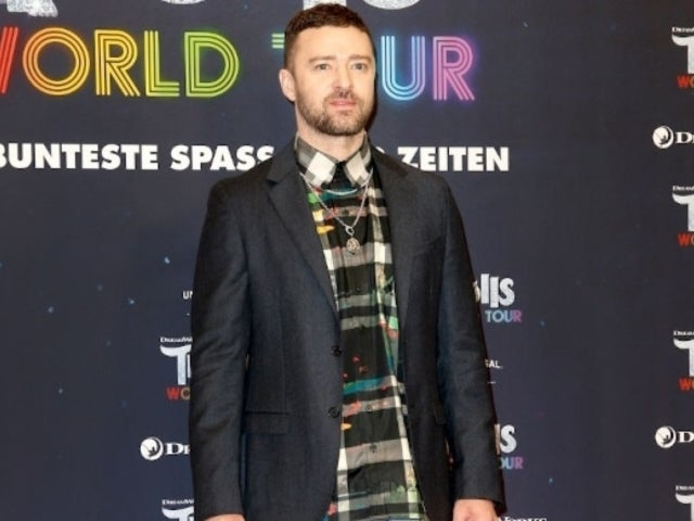 Nashville Tornado: Justin Timberlake 'Devastated' for City, Admits It 'Hurts' to Watch
