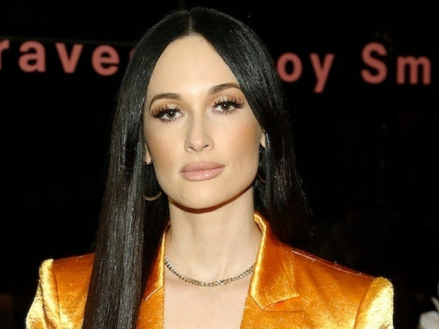 Kacey Musgraves Calls Donald Trump a 'F—ing Tool' Over Coronavirus Response in Heated Instagram Post