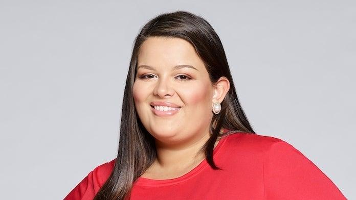 Katarina Bouton