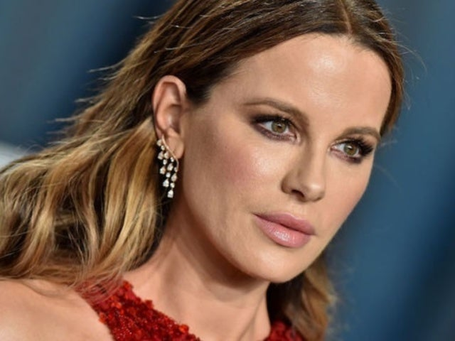 Kate Beckinsale Recalls Harvey Weinstein's Rage, NSFW Encounter That Left Her in 'Tears'