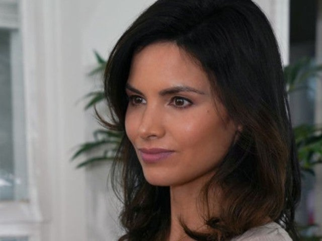 'Hawaii Five-0' Star Katrina Law Teases 'Proper Goodbye' for Show Ahead of Series Finale