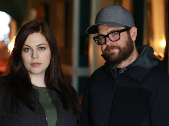 Katrina Weidman and Jack Osbourne Had a 'Really Unexplainable' Experience Filming 'Portals to Hell' (Exclusive)