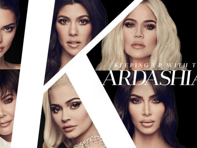 Keeping Up With The Kardashians Season 18, Episode 1 Recap