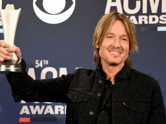 ACM Awards Postponed Due to Coronavirus Concerns