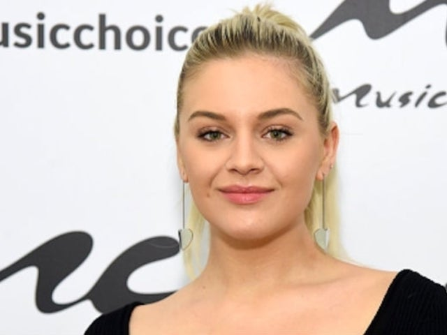 Kelsea Ballerini Speaks out as Coronavirus Concerns Force Her to Cancel Plans Ahead of Album Release