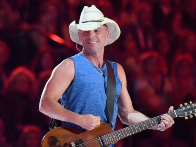 9 Things to Know About Kenny Chesney