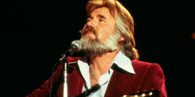 Kenny Rogers A&E 'Biography': When Does Country Star's ...