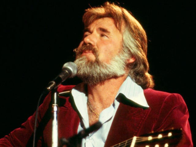 Kenny Rogers A&E 'Biography': When Does Country Star's Special Air?