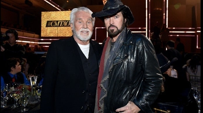 kenny-rogers-billy-ray-cyrus