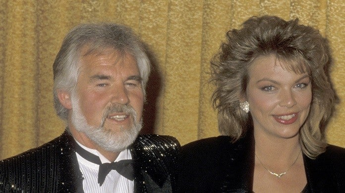 kenny-rogers-daughter-carole-getty