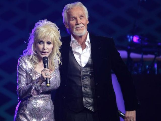 Kenny Rogers Dead: Dolly Parton Speaks out on 'Islands in the Stream' Duet Partner's Passing