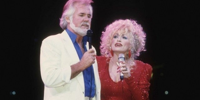 kenny-rogers-dolly-parton-getty