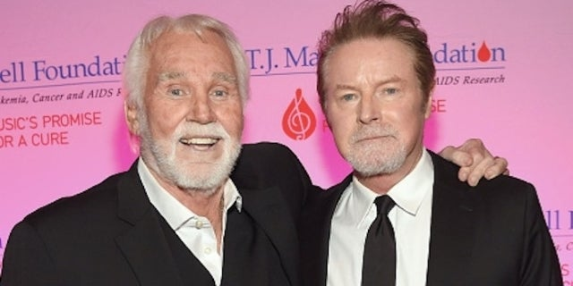kenny-rogers-don-henley