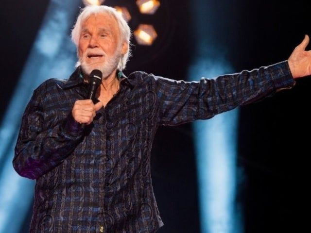 Kenny Rogers: Bobby Bones Shares Their First Interview Together, Reveals Off-the-Air Friendship That Followed