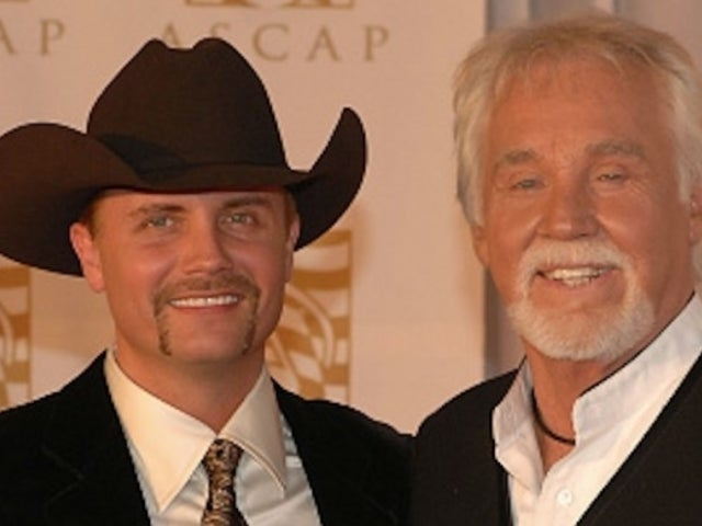 Kenny Rogers Dead: John Rich Says Late Country Icon Will Be Missed 'Forever'