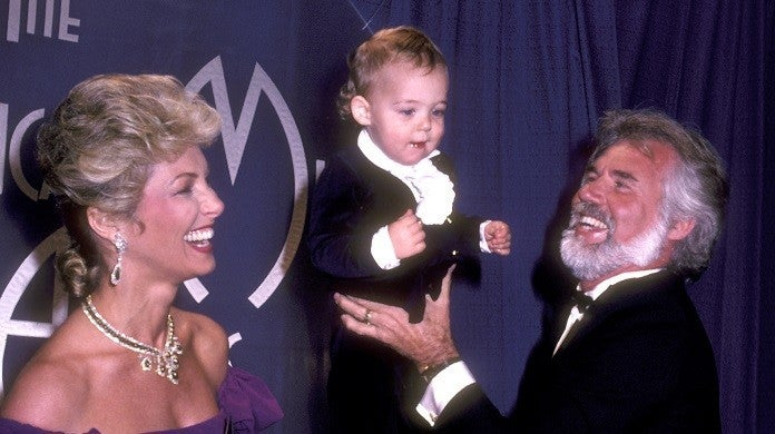 kenny-rogers-marianne-christopher-getty