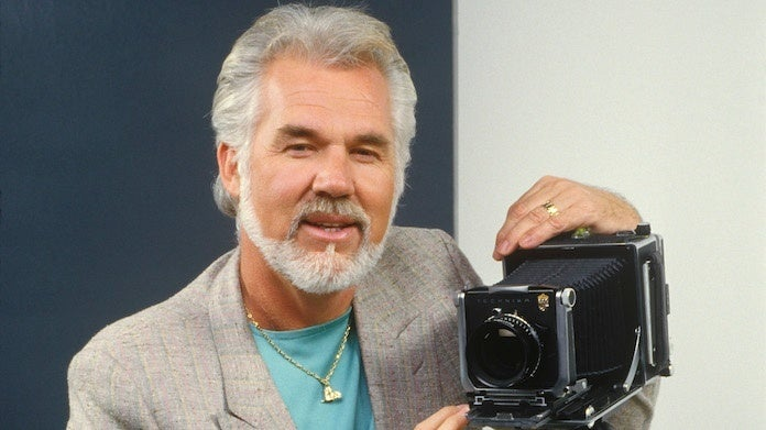 kenny-rogers-photo-getty