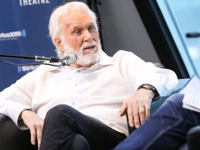Kenny Rogers Dead: 'GMA' Anchor Robin Roberts Reveals Unexpected Connection to Late Country Music Legend