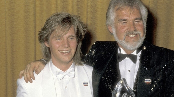 kenny-rogers-son-jr-getty