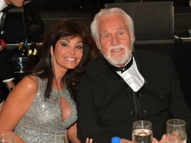 Kenny Rogers' Wife: What to Know About Wanda Miller