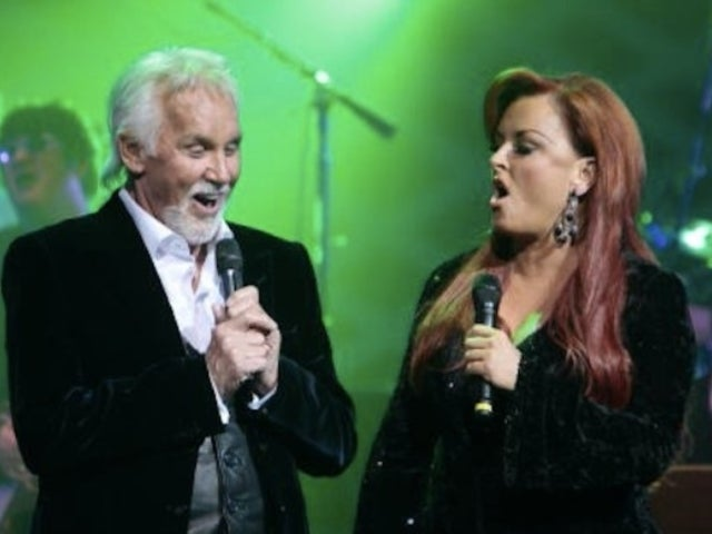 Kenny Rogers: Wynonna Judd Calls Life 'Bittersweet' After Loss of Country Music Icon