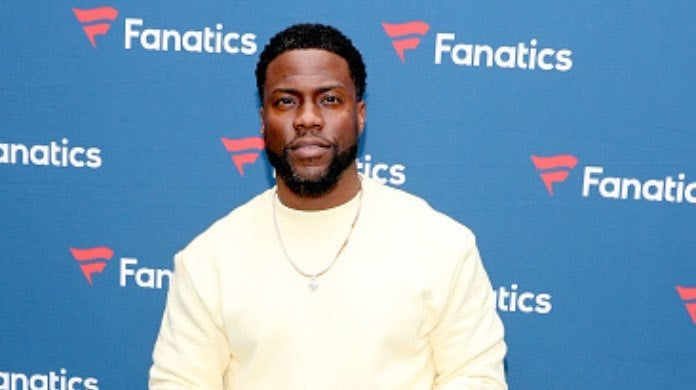Kevin Hart-2