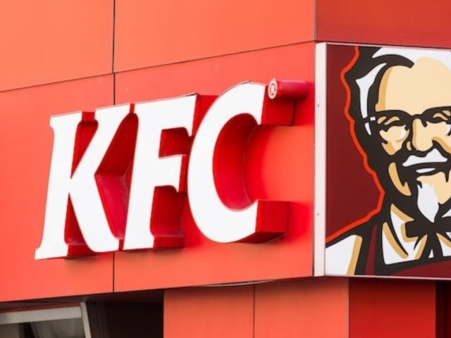 From McDonald's to KFC, See All the Fast Food Restaurants Shutting Down Seating