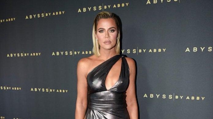 Khloe Kardashian-2