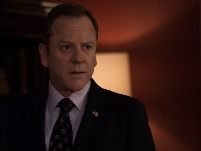 'Designated Survivor' Fans Are Calling out Canceled Netflix Series For 'Predicting' Coronavirus Pandemic in Season 3