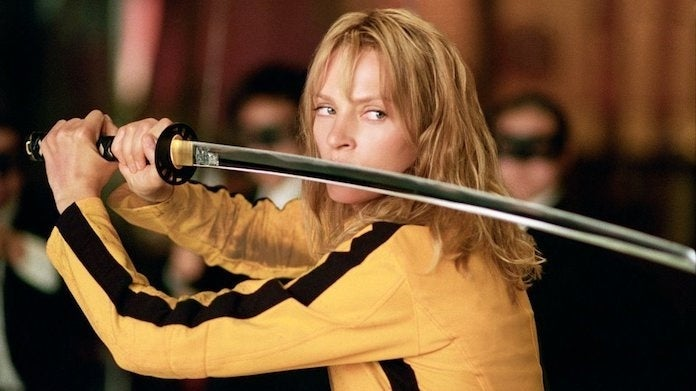 kill-bill-miramax