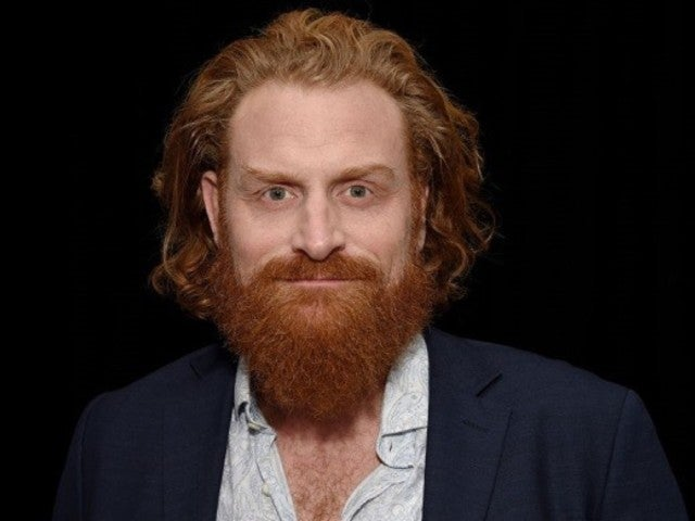 Kristofer Hivju: Netflix Will Deep Clean 'The Witcher' Set After Actor Tests Positive for Coronavirus