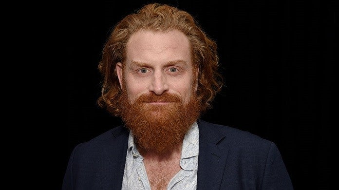 kristofer-hivju-getty