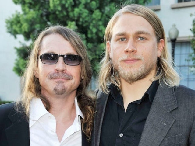 'Sons of Anarchy' Fans Sound off After Kurt Sutter Reveals Meaning Behind the Homeless Woman