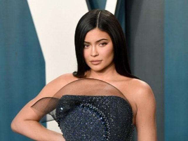 Kylie Jenner Says She's 'Most Likely' to Have a Baby Next