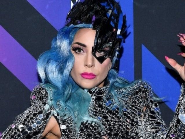 Lady Gaga's Intimate Photo With Boyfriend Michael Polansky Lights up Social Media