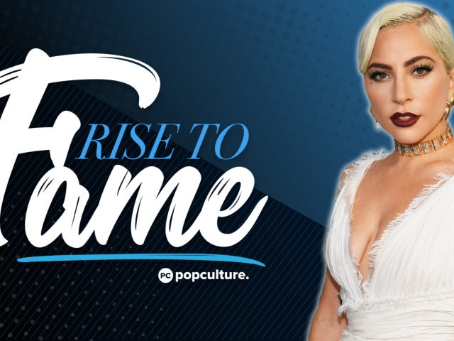 Lady Gaga's Rise to Fame