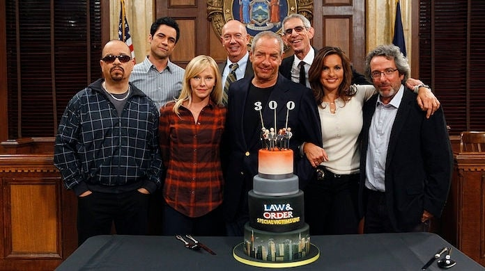 law-and-order-svu_getty-NBC : Contributor