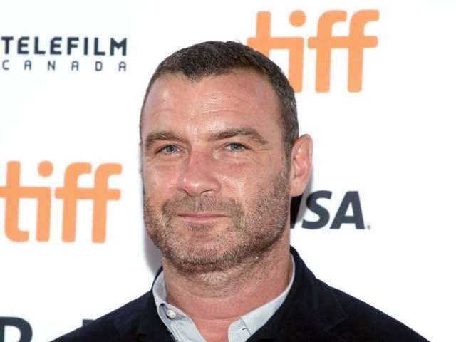 Liev Schrieber Joins Will Smith in Movie About Venus and Serena Williams' Dad Richard