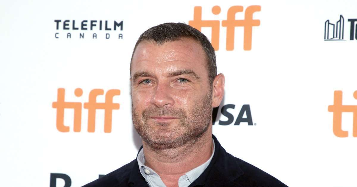 Liev Schreiber Will Smith movie Venus Serena Williams dad Richard